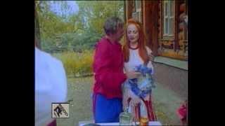 Бригада С Дорожная