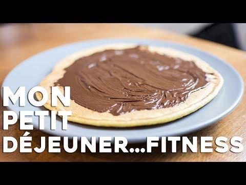 ma-recette-fitness-de-pancakes-protéinés