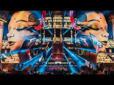Tiësto - Live @ Electric Daisy Carnival Las Vegas 2019