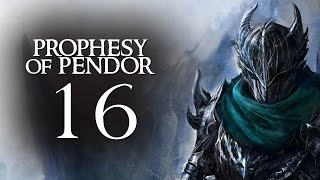 Let's Play Prophesy of Pendor 3.8.4 Gameplay - Part 16 (HUNTING VASSALS - Warband Mod)