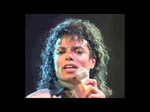 Michael Jackson Casino