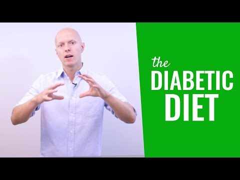 diet-for-diabetics:-eat-this-to-reverse-type-2-diabetes