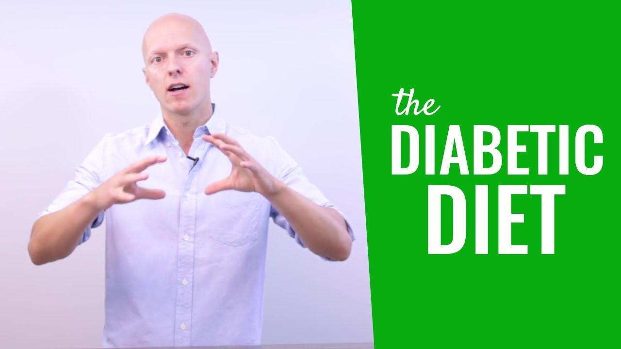 Diabetes is curable - Yuri Vilunas 10