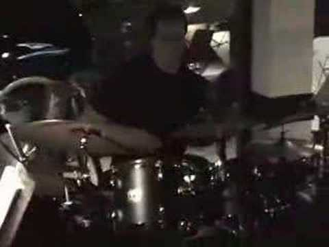 TERRY SILVERLIGHT BAND at Metro in NY from YouTube · Duration:  1 minutes 47 seconds