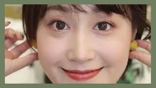 梦诗Nicole— 2018上半年最爱的淘宝饰品合辑!