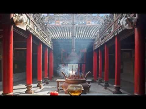 Sensual Buddha: Lounge & Chillout Relaxing & Soft Music