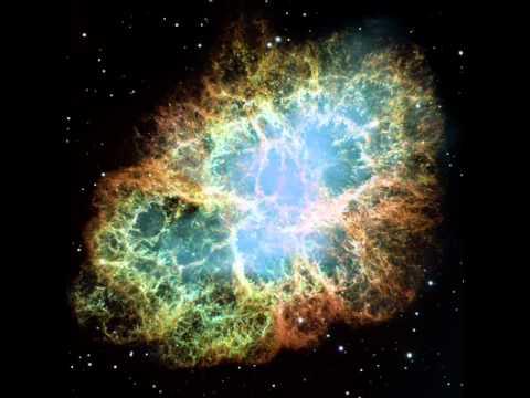 Dreams of Dying Stars - Devourer of Worlds