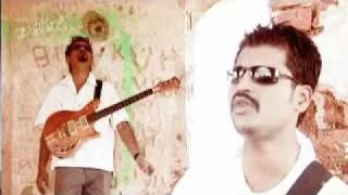 Prabhu mera Jeevan  - Dayanidhi Rao