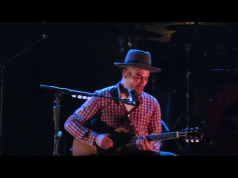 Ben Harper Live In Milan - When She Believes (rare Version)  PERFECT AUDIO