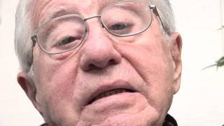 Ted L Gunderson Ex  FBI Whistleblower Poisoned? - Dr.Ed Lucidi - Anthony J Hilder