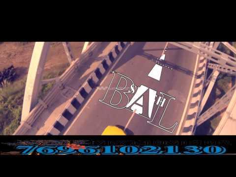 JA NI JA (remix) Garry Sandhu feat.Sukhjit Singh Bal