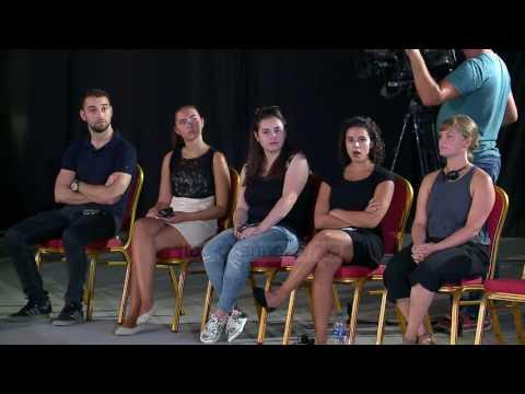 Veliaj, mes 40 kryebashkiakëve më të spikatur - Top Channel Albania - News - Lajme