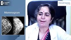 hqdefault - Breast Cancer Symptom Back Pain