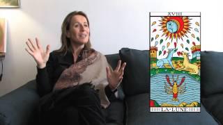 Marianne Costa