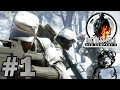 Battlefield: Bad Company 2 - Part One - 1944 Japan