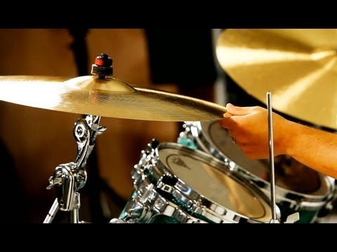 asians-fucked-while-playing-drums-videotures