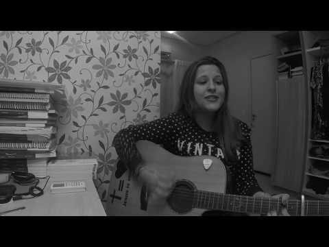 Maria Vitória Santana - Aqui com você (SALVAON) / Deixa queimar (Alessandro Vilas Boas)