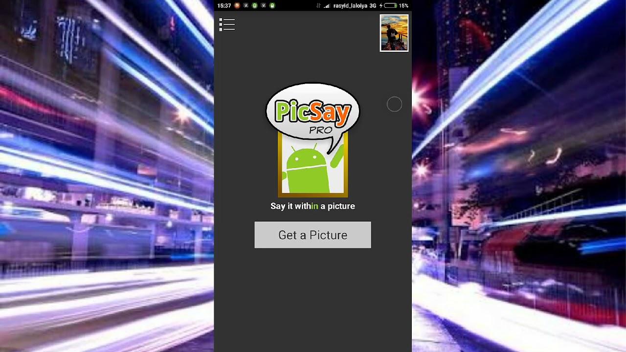 Cara Menghapus Foto Unggulan Di Fb Lite By Asisten Android