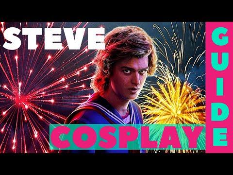 the-definitive-steve-harrington-cosplay-tutorial