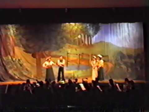 1989 Carousel