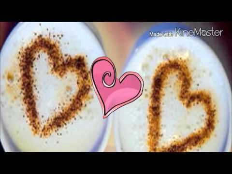 Good Morning Dil Se Whatsapp Videos Youtube