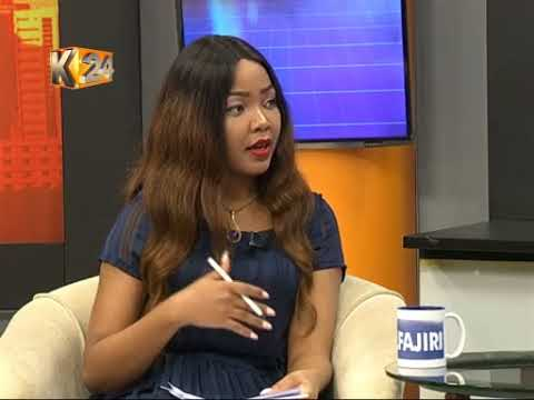 #K24Alfajiri: Living with Bipolar disorder (Part 1)
