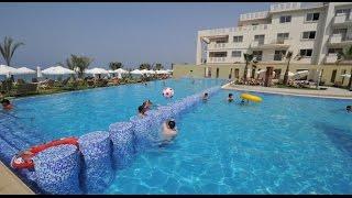 Отели Кипра.Capital Coast Resort And Spa 4*.Пафос.Обзор(Горящие туры и путевки: https://goo.gl/nMwfRS Заказ отеля по всему миру (низкие цены) https://goo.gl/4gwPkY Дешевые авиабилеты:..., 2016-02-10T13:48:56.000Z)