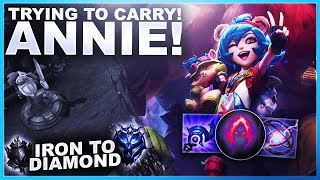 trying-to-carry-with-annie-in-end-of-season---iron-to-diamond-league-of-legends