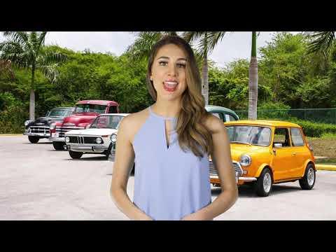 car-cranking-driving