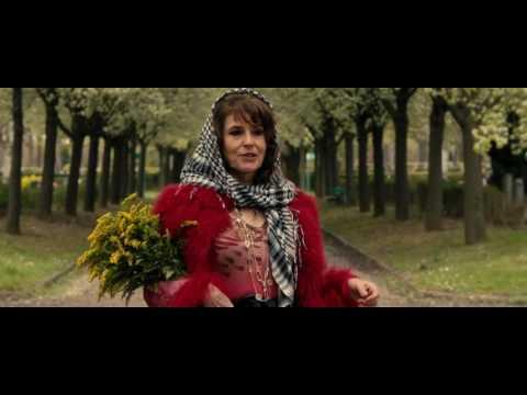 Lola Pater bandeannonce  Fanny Ardant, Tewfik Jallab, Nadia Kaci