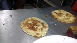 Best Chicken Roll | Bapubazar | udaipur | Rajasthan