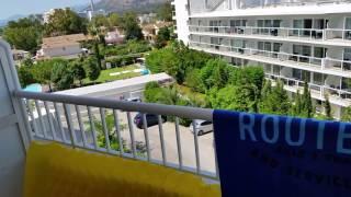 Mallorca Hotel JS Alcudi Mar , Playa de Muro