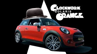 2020 MINI Cooper S | What's new for the 2020 Model Year
