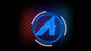 A.L.E.X. AI (Update 2#)