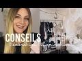 10 CONSEILS / Décorer sa chambre style Tumblr