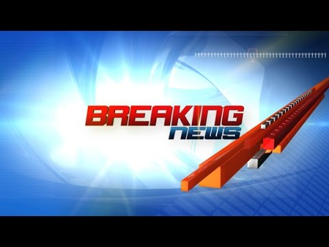 NEW Breaking News Metro TV - YouTube