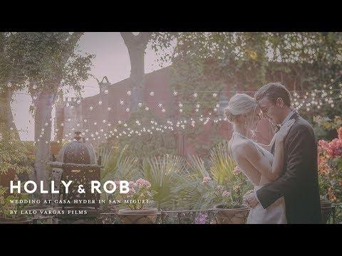 holly-&-rob---wedding-at-casa-hyder-in-san-miguel-de-allende