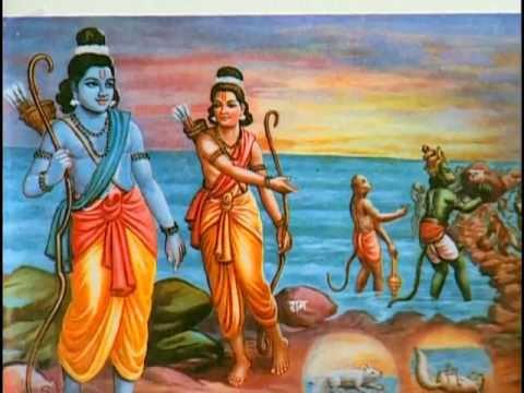 Tohari Suratiya Sanwar [Full Song] Mann Ek Mandir - Munna Singh