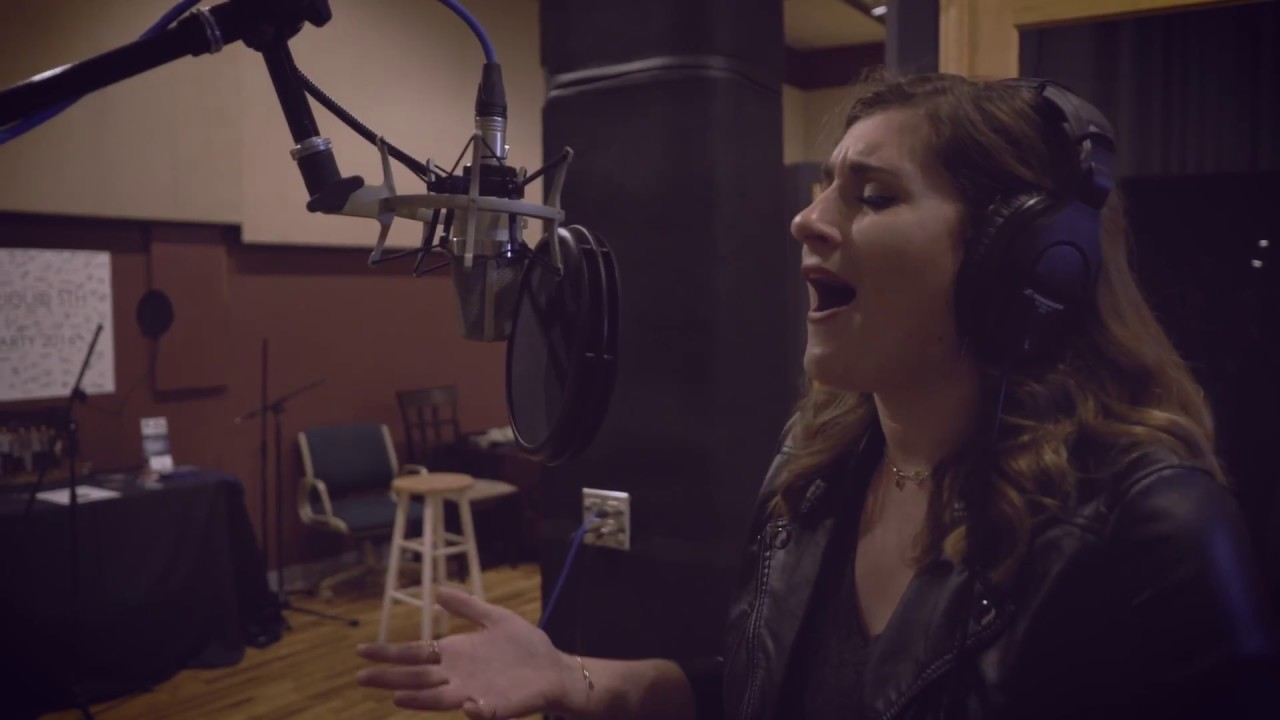 FSU AcaBelles - Pretty Hurts (opb. Beyonce) | Official Music Video