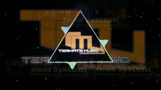 TMU Djoget 11 12 PUTRI SOUND New 2019