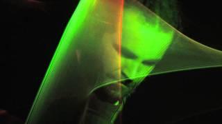 Trio Larralde/Kurtag/Bug Solonium