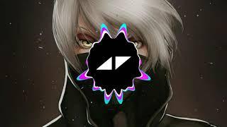 ".•♫•Nightcore•♫•. ""Best of Avicii"" (Compilation) - (Special Tribute)"