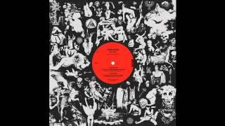 "Eamon Harkin ""Rigor Music"" (Roman Flügel Remix)"