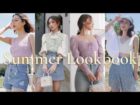 夏季平价穿搭合集 | Zara Haul | 均价30刀的夏季单品 | Zara HM Mango | IrisDaily