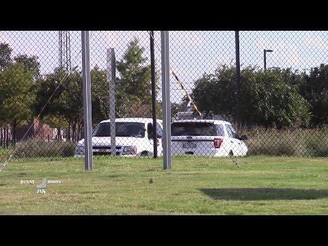 First Amendment Friday: San Antonio NSA Day 2