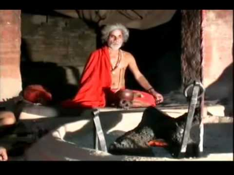 Tantra Mantra Sidhi Bhairav Kund  3.wmv