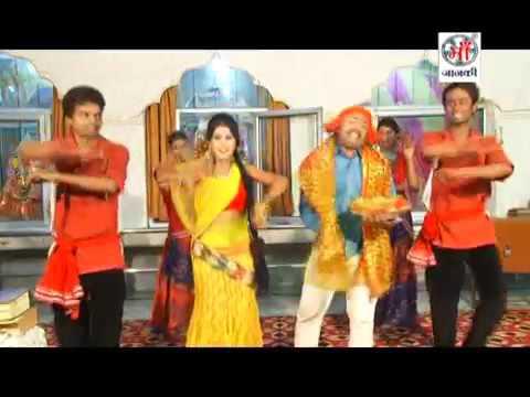 Super Hit Devi Geet Fer Dihi Abki Najriya Ho Mai | maajankiseries.com