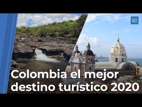 los-mejores-lugares-para-viajar-en-colombia