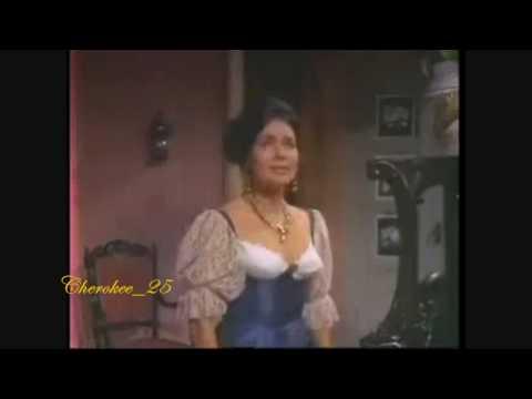 Flor Silvestre mi destino fue quererte HD