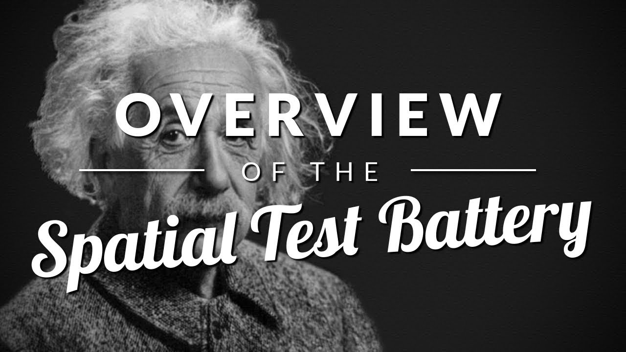 Stb Test Overview Spatial Battery Testingmom
